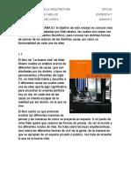 INAKI_ABALOS_LA_BUENA_VIDA.docx