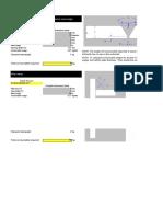 Weld-Consumable-Calculator (1)
