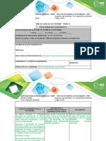 Anexo Actividad Paso 3 Ficha Herramienta Pedagogica.docx