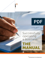 3814.1027_ondernemershandboek_pum_eng_web.pdf