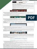 Las mejores páginas Torrent _ Top 5 Sitios de Descarga