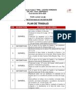 PLAN_DE_TRABAJO_PARA_LOS_ALUMNOS_MARZO_ABRIL_2020