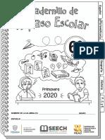6to Español CUAD REP 64 HOJAS.pdf