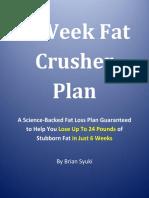 6-Week-Fat-Crusher-Plan.pdf