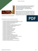 Andreas Kalcker - Protocolos MMS.pdf