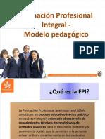 _FORMACIÓN PROFESIONAL INTEGRAL