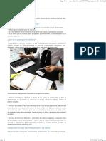 INFORMACIÓN__PRESUPUESTO DE OBRA