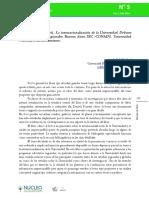 15738-Texto del artículo-43271-1-10-20161202.pdf