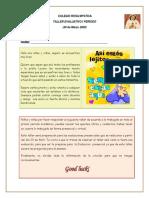 Taller evaluativo Science 5.pdf