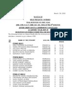 DETENTION MERGE PDF