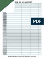Sistema de las 52 semanas.pdf
