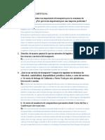 CUETIONARIO_DEL_CAPITULO.docx