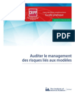 Guide-Auditer_management_risques_lies_modeles.pdf