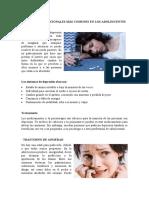 TRASTORNOS EMOCIONALES MÁS COMUNES EN LOS ADOLESCENTES.docx