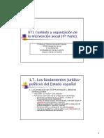 CMIS_UT1_4_PalomaFR.pdf