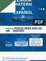 Sesion 3 - Palíndromos y Abecegramas.pptx