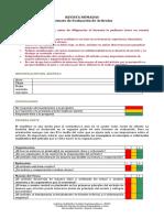 Formato evaluación artículos Nómadas