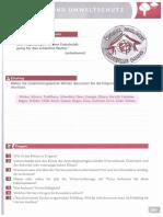 Wetter und Umweltschutz.pdf