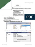 GUIA 2. JPA.pdf