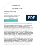 11001-03-15-000-2011-00216-00(ac) - Precedente judicial Consejo de Estado Obligatoriedad.pdf