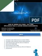 Ricardo Correa ISO 27000 Y 31000.pdf