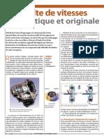 1251-139-p28.pdf
