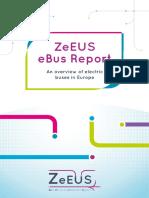 zeeus-ebus-report-internet.pdf