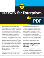 dummies-ipaper-sd-wan-enterprise