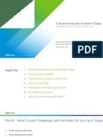 pdf-transforming-the-network-edge_551896