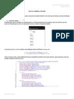 GUIA 2. Uso de Spinner y ListView simple.pdf