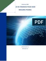 loi de finance 2020 KPMG(1).pdf