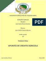 creditoagropecuariofinal-161201014734.pdf