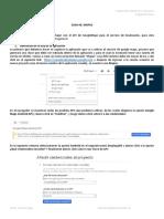 GUIA 8. Mapas.pdf