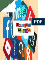 Final propedéutico redes sociales (1)