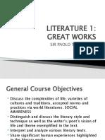 LITERATURE-101-01 (1)