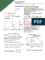 goldener-schnitt.pdf