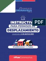 Instructivo_Cuarentena_020420