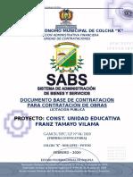 DBC unidad educativa Franz Tamayo.docx