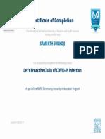 SAMPATH SUNKOJI - 2020-03-31 (2).pdf