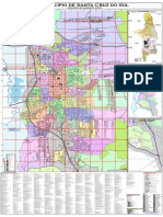 Mapa2015.pdf