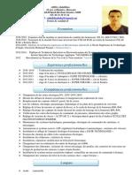 ABIDA ABDELKBIRE MCT1 travail.pdf