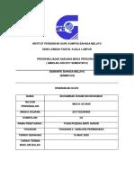ESAIMEN 2 ANALISIS PERIBAHASA.pdf