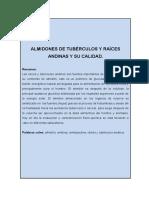 ALMIDONES-DE-TUBERCULOS-Y-RAICES-Y-SU-CALIDAD-MJda-Autoguardado.docx