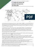 Herramienta   3824942.pdf