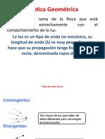 optica 2.pptx