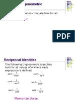 MATH14_Basic trigonometric identities_Doruan_Midterm