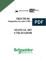 SR2CBL06_MANUAL_DO_UTILIZADOR_PTV1.pdf