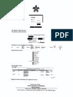 Guia Secop II PDF