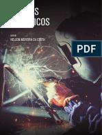 ENSAIOS-MECANICOS-Preliminar.pdf