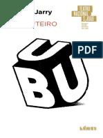 Ubu Outeiro